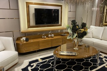Capelli Tv Unit