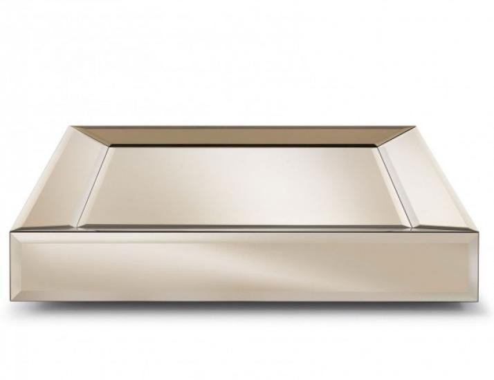 Cavalli Middle Coffee Table