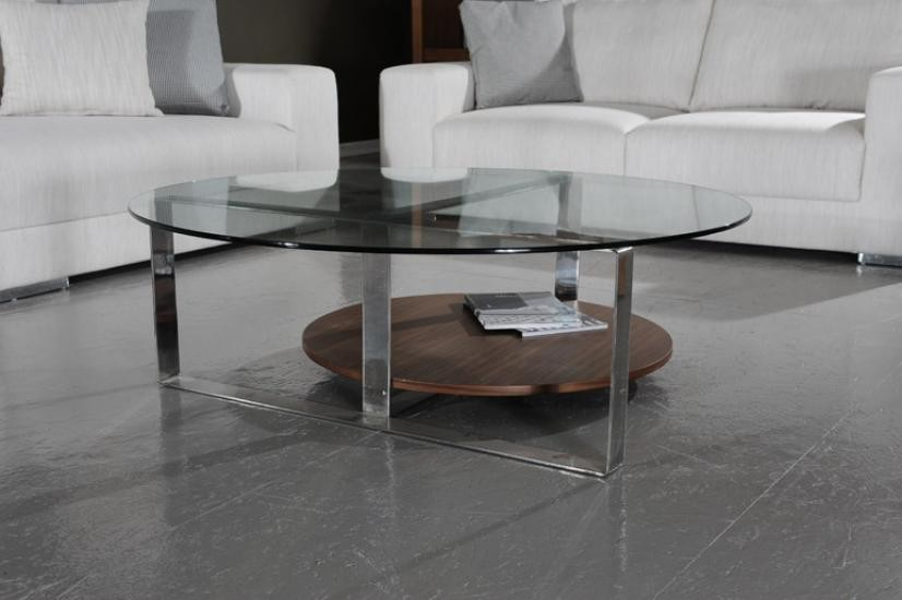 Fierra Middle Coffee Table