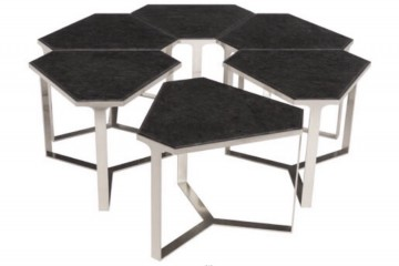 Serip coffe table