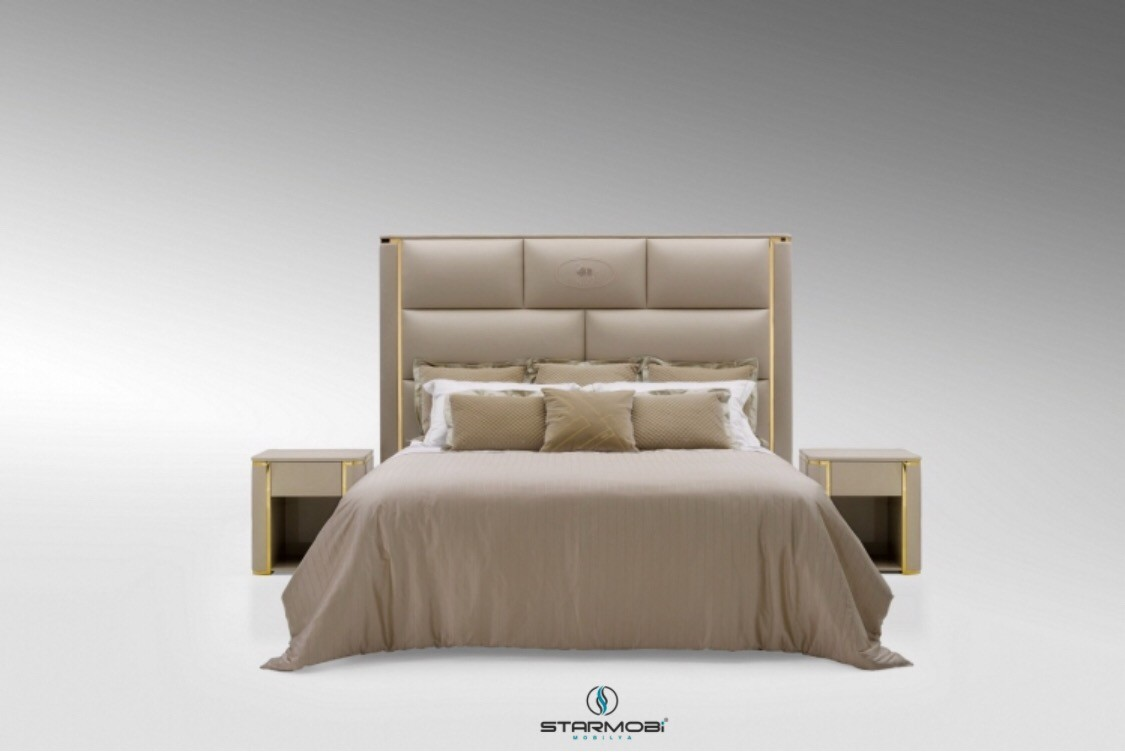 conrad bedding group