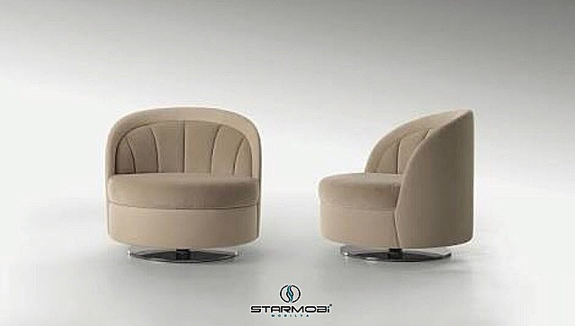 conrad seat group